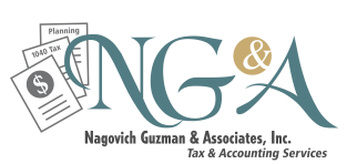 Nagovich Guzman & Associates, Inc